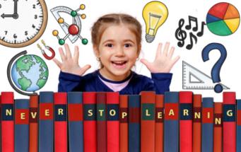 Maria Palliu Studii Finantate UK Education Studies, Pedagogy and Special Education Universitati Anglia Londra