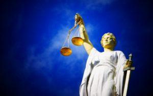 Maria Palliu Studii Finantate UK Law & Criminology Universitati Anglia Londra