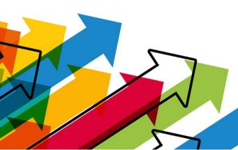Maria Palliu Studii Finantate UK Marketing & Advertising Universitati Anglia Londra