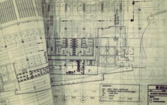 Maria Palliu Studii Finantate UK Construction & Civil Engineering Universitati Anglia Londra