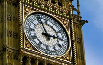 Maria Palliu Studii Finantate UK Politics Universitati Anglia Londra
