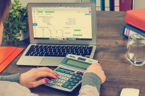 Maria Palliu Studii Finantate UK Accounting & Finance Universitati Anglia Londra
