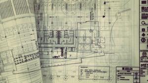 Maria Palliu Studii Finantate UK Universitati Anglia Londra Construction & Civil Engineering